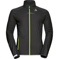 ODLO  Zeroweight Logic Jacket