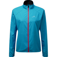 Women's Ronhill Everyday Jacket