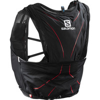 SALOMON  Advanced Skin 12L Set