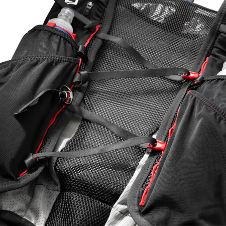 Salomon Advanced Skin 12L Set #9