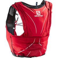 Salomon Advanced Skin 12l Set Vest