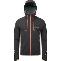 5111b773a817 Men s OMM Kamleika Race Jacket New Black £180.00