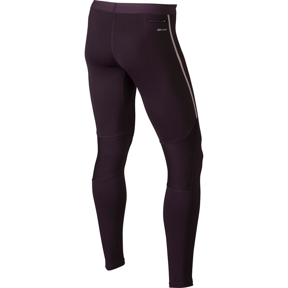 Nike Power Tech Tights #4