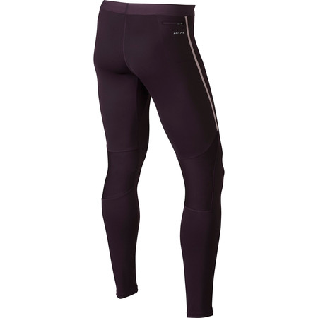 Nike Power Tech Tights #2