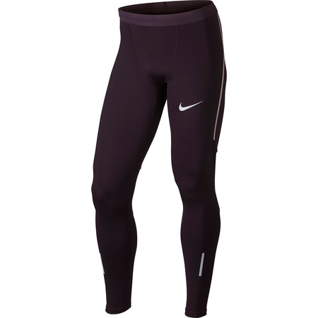 Nike Power Tech Tights #1