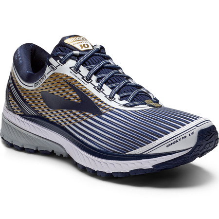 Men's Brooks Ghost 10 Limited Edition #2