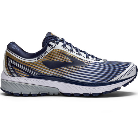 Men's Brooks Ghost 10 Limited Edition #1