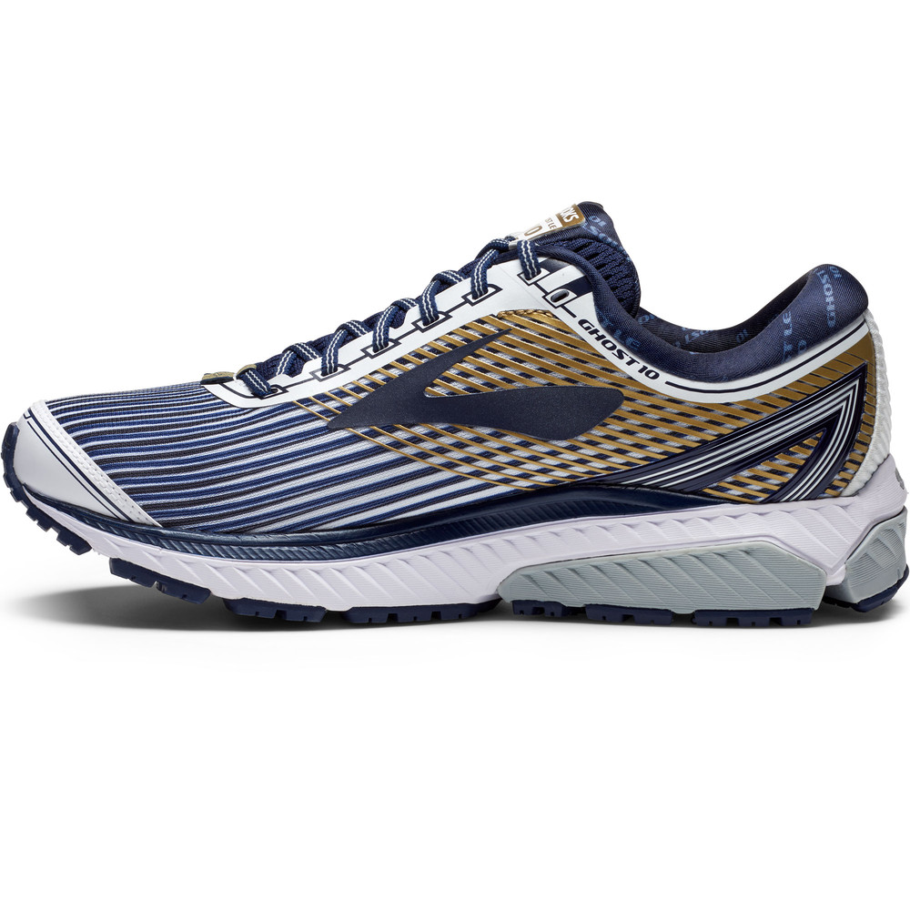 Men's Brooks Ghost 10 Limited Edition #3