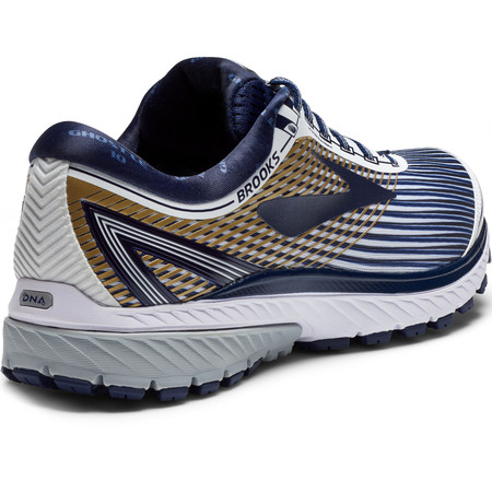 Men's Brooks Ghost 10 Limited Edition #4