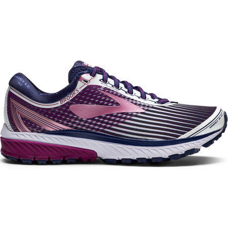 Women's Brooks Ghost 10 Limited Edition #1
