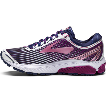 Women's Brooks Ghost 10 Limited Edition #3