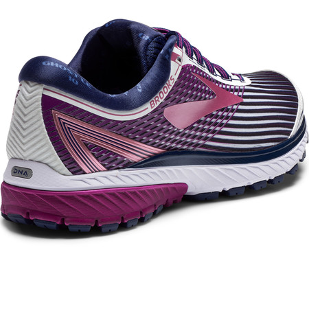 Women's Brooks Ghost 10 Limited Edition #4