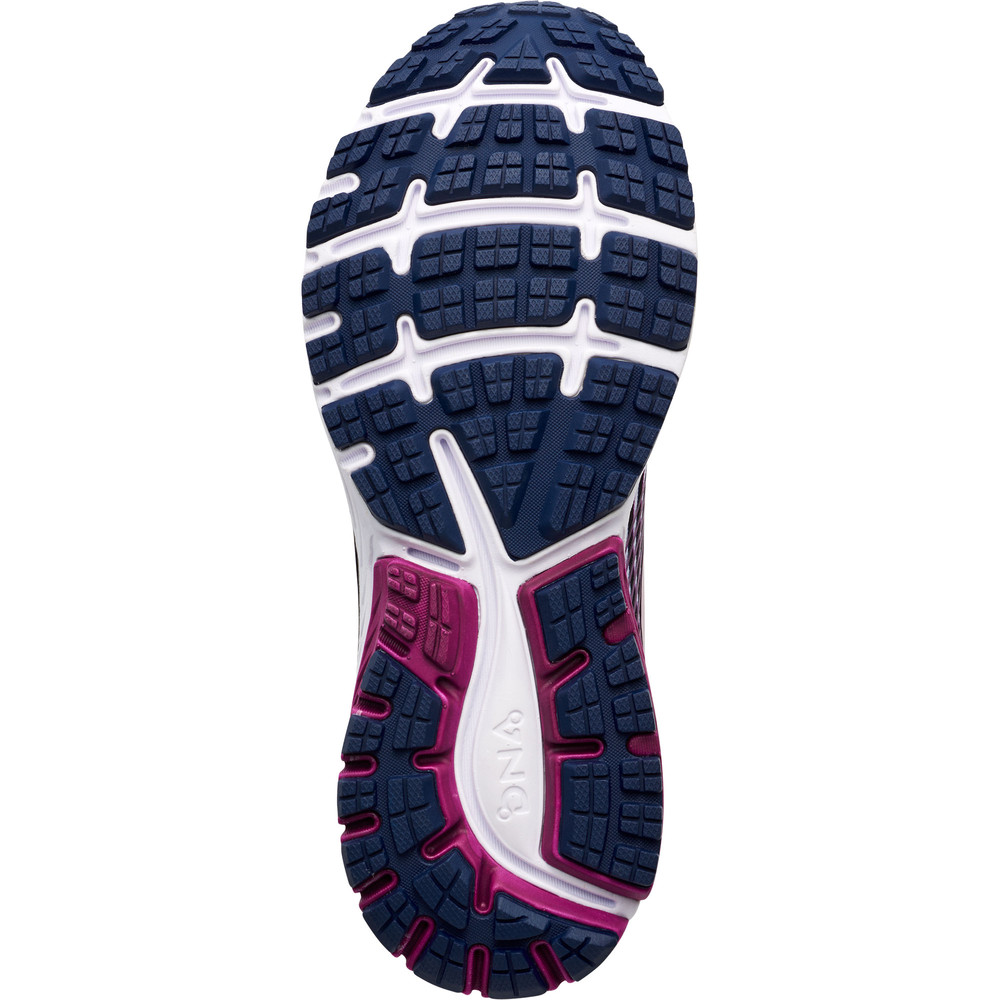 Women's Brooks Ghost 10 Limited Edition #6