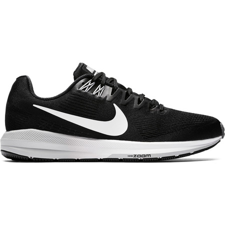 Women's Nike Zoom Structure 21 #3