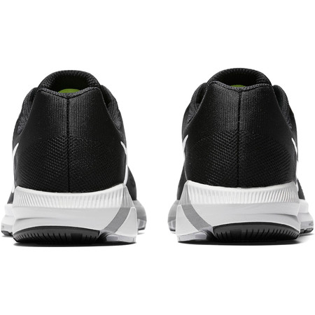 Women's Nike Zoom Structure 21 #4