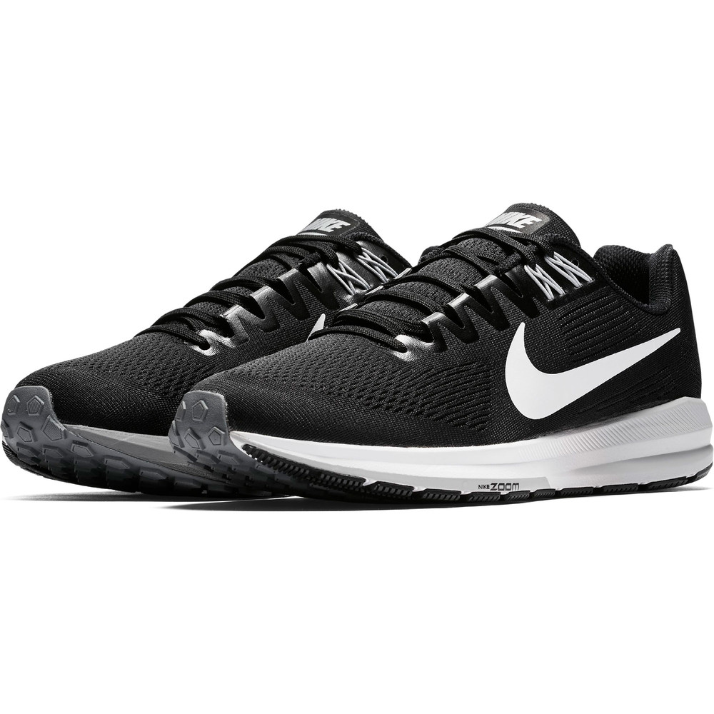 Nike Zoom Structure 21 #5