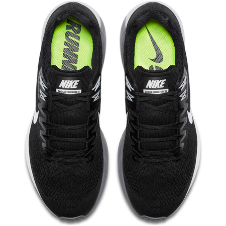 Women's Nike Zoom Structure 21 #6