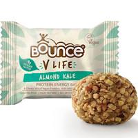 Bounce V-life Protein Bar