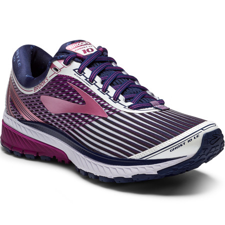 Women's Brooks Ghost 10 Limited Edition #2