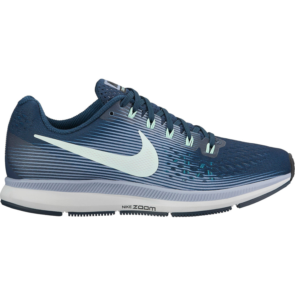 Women's Nike Air Zoom Pegasus 34 #10