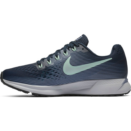 Women's Nike Air Zoom Pegasus 34 #11