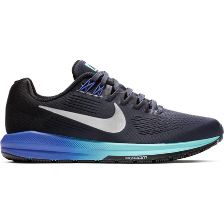 Women's Nike Zoom Structure 21 #8