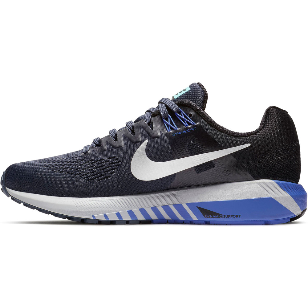 Women's Nike Zoom Structure 21 #9