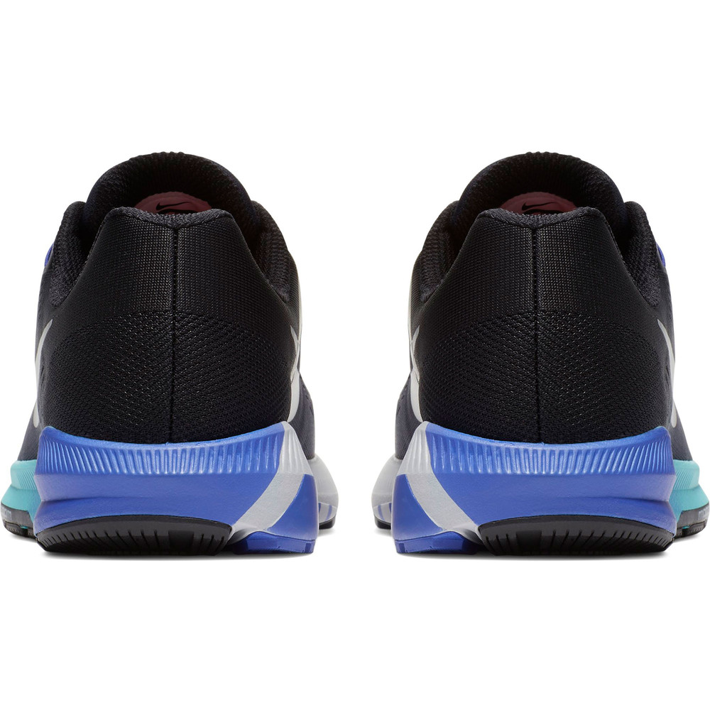 Women's Nike Zoom Structure 21 #11