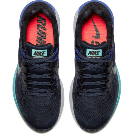 Women's Nike Zoom Structure 21 #13