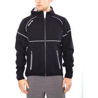 Men's Crewroom Tundra Jacket