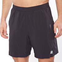 Crewroom Speed 2in1 Shorts