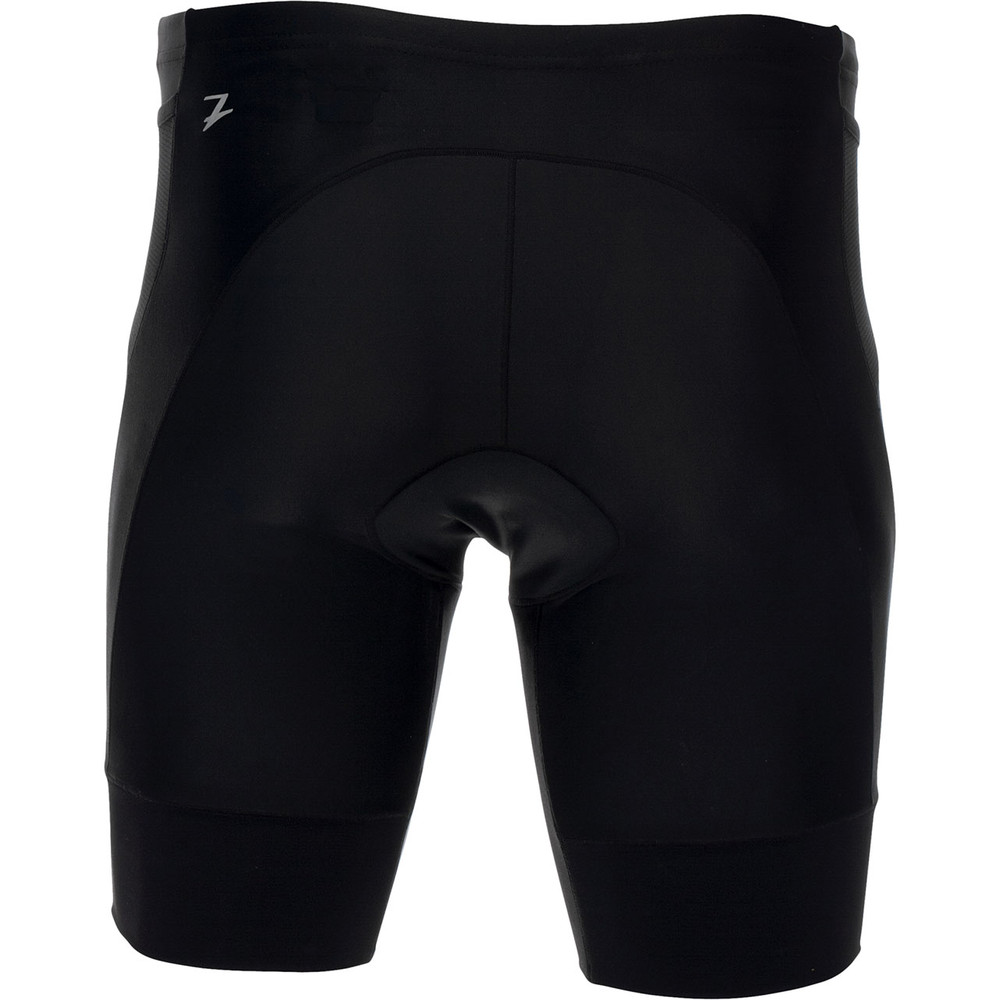 Zoot Performance 9in Lycra Shorts #2