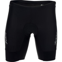 ZOOT  Performance 9in Lycra Shorts