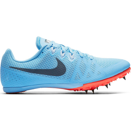 Nike Zoom Rival M 8 #4
