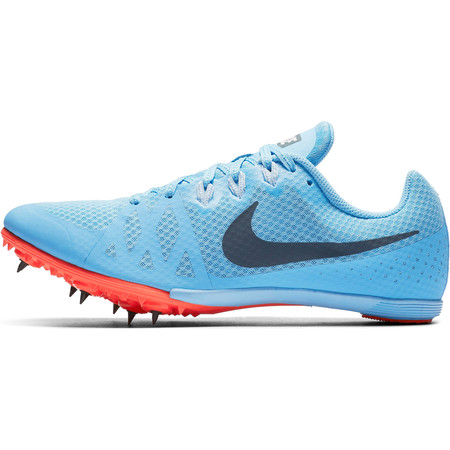 Nike Zoom Rival M 8 #5