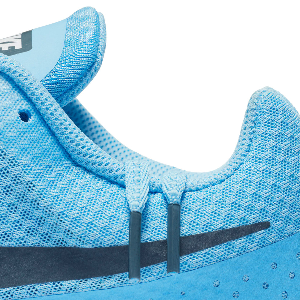 Nike Zoom Rival M 8 #6