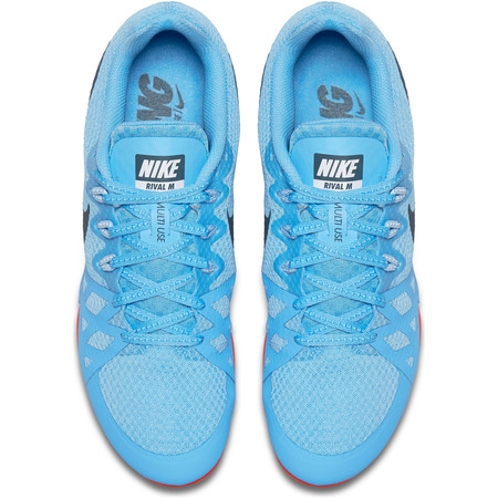 Nike Zoom Rival M 8 #8