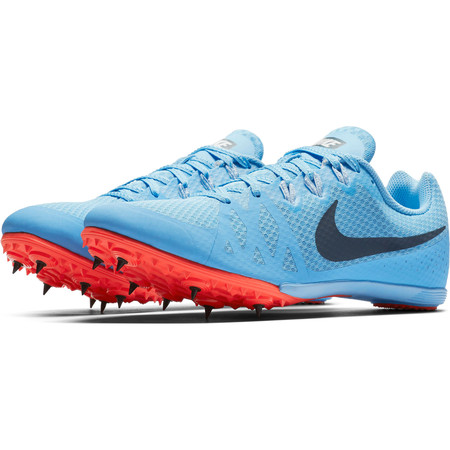 Nike Zoom Rival M 8 #11