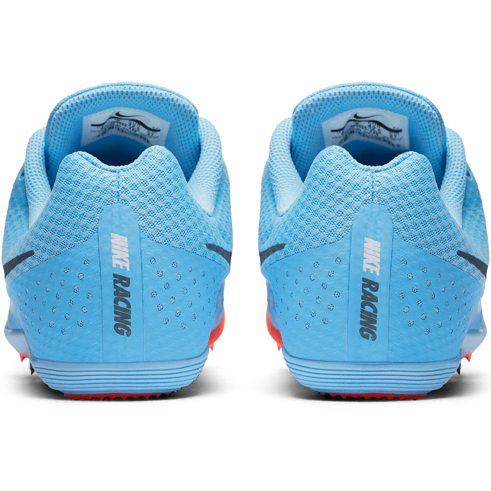 newest c538d 53d30 ... Nike Zoom Rival M 8 12