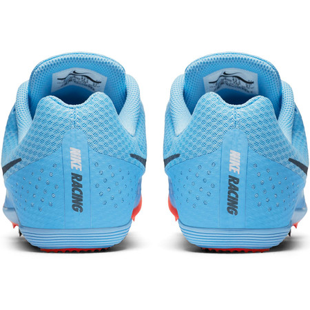 Nike Zoom Rival M 8 #10