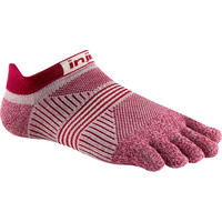 Injinji Lightweight No Show Toe Socks
