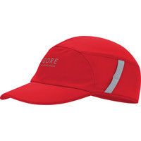 Gore Essential Light Cap