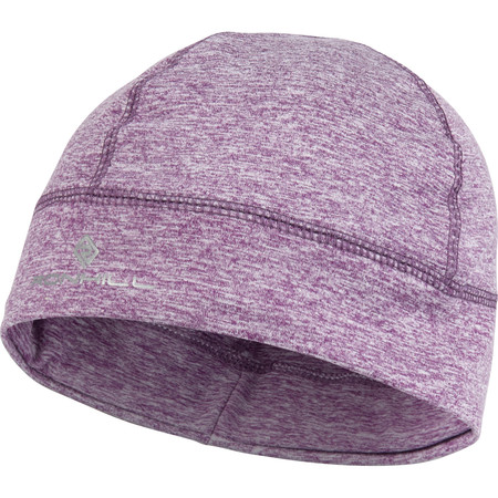 Ronhill Victory Beanie  #1