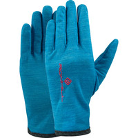 Ronhill Merino Gloves
