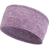 Ronhill Victory Headband