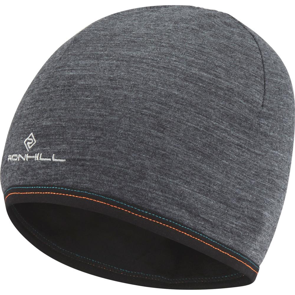 Ronhill Merino Hat #1