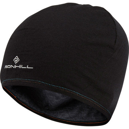 Ronhill Merino Hat #2