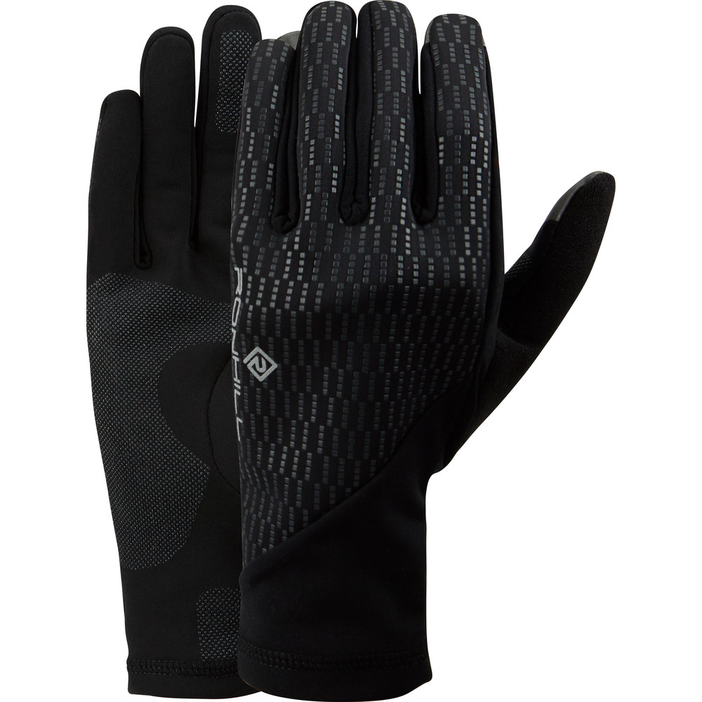 Ronhill Wind-Block Gloves #1