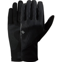 RONHILL  Wind-Block Gloves