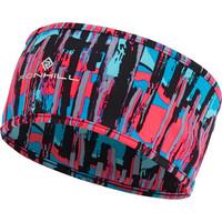 Ronhill Printed Headband